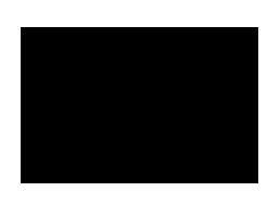 JSTARR-logoweb