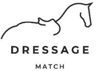Dressage Match